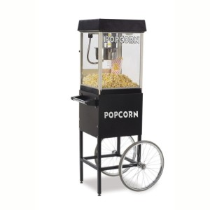 2404MD-black-fun-pop-on-cart-600x600