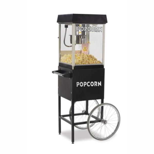 2404MD-black-fun-pop-on-cart-600x600