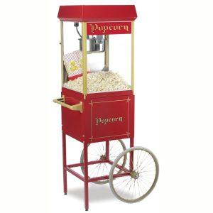 2408-8oz-fun-pop-with-cart-600x600