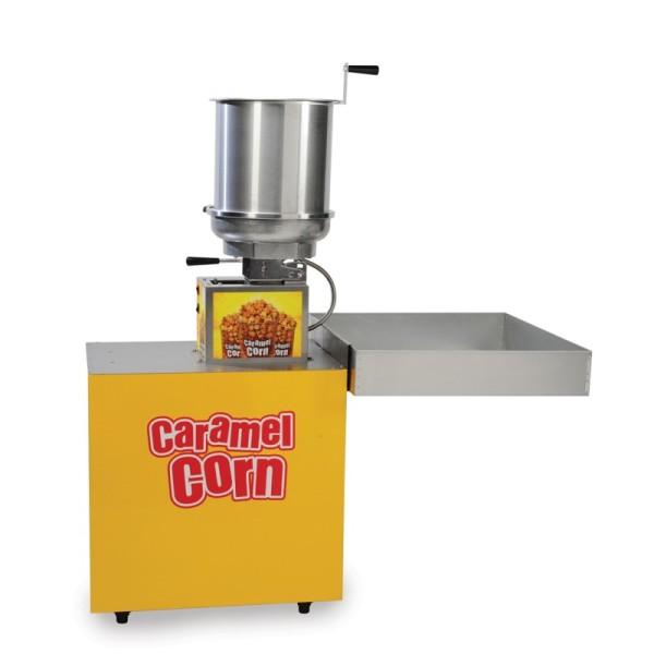 2626-caramel-baby-600x600