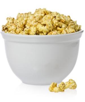 tiger-popcorn