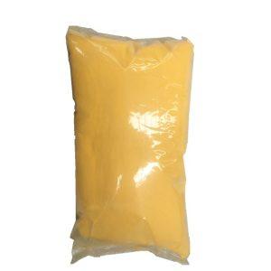 1kg-salt-600x600