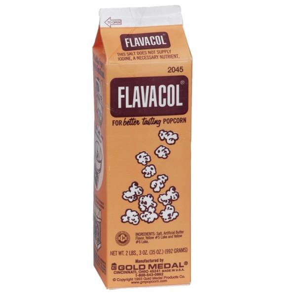 flavacol-2045-600x600