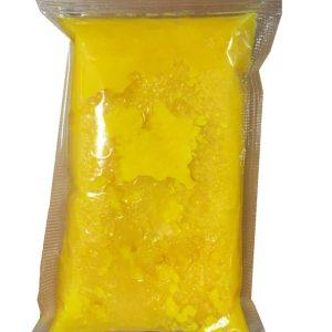 oil-sachet-600x600