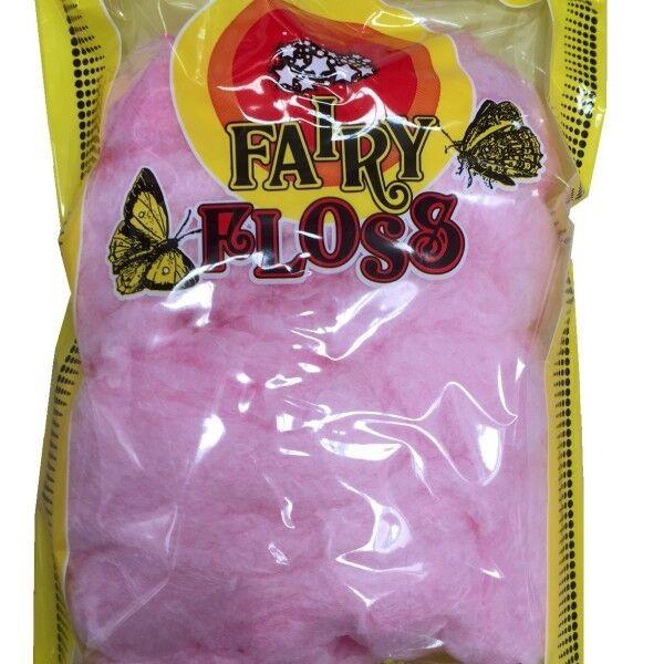FAIRY FLOSS 40G