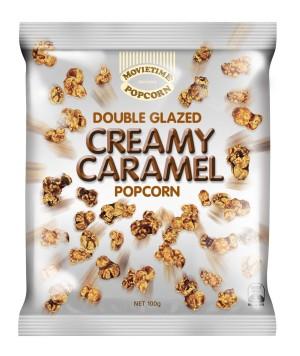 double-glaze-creamy-popcorn