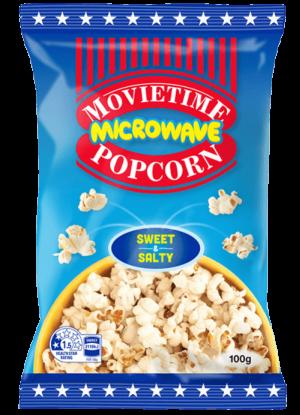 sweetmicrowave-600x829