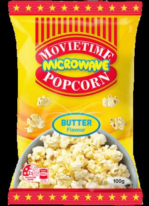 buttermicrowave