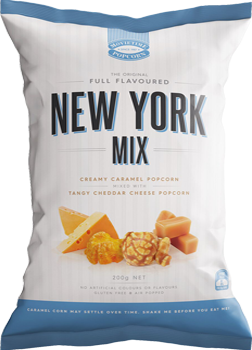 new-york-mix