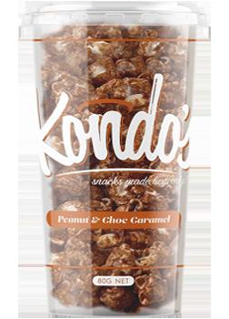 peanut-choc-caramel