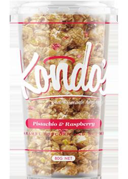 pistachio-rasberry-popcorn