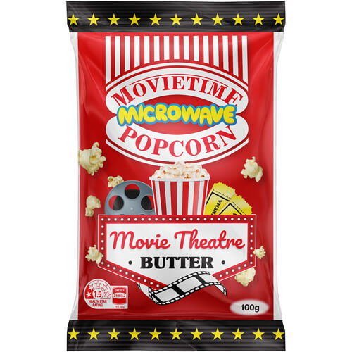 Movie-Theatre-Butter