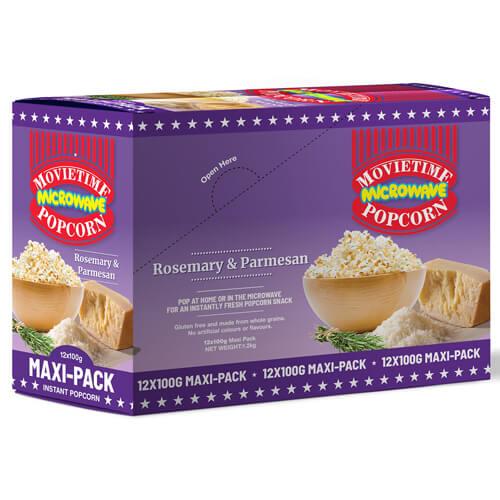 Rosemary-&-Parmesan-Box